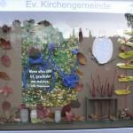 2010-10-10 Herbst