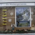 2010-11-27 Weihnachten