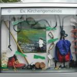 2011-06-13 Sommerferien