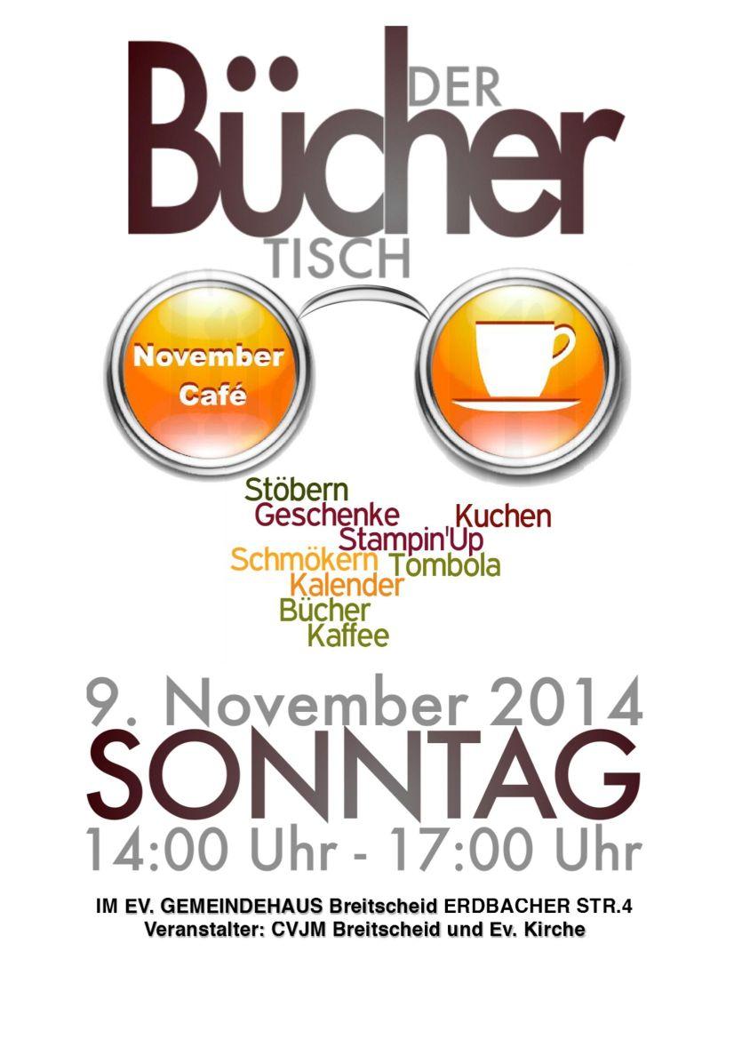 Plakat-November-Café_2014
