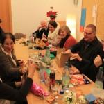 Weihnachtsfeier-MAK-KV-2014-1