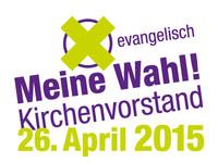 kv-wahl-2015