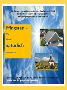 Kirchenfest-2015