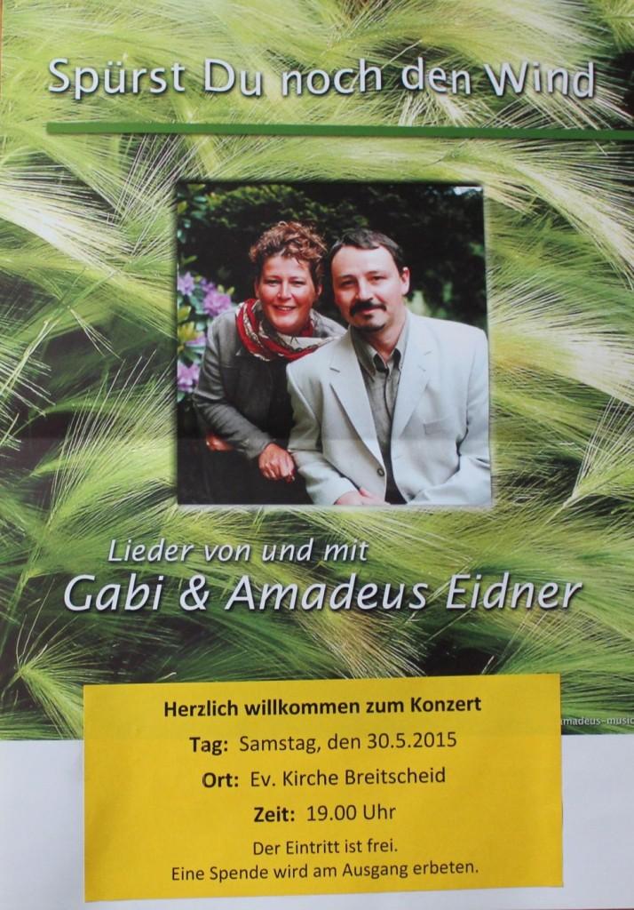 Konzert-Eidner-150530