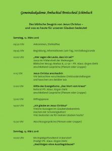 2016-03-12-Gemeindeakademie